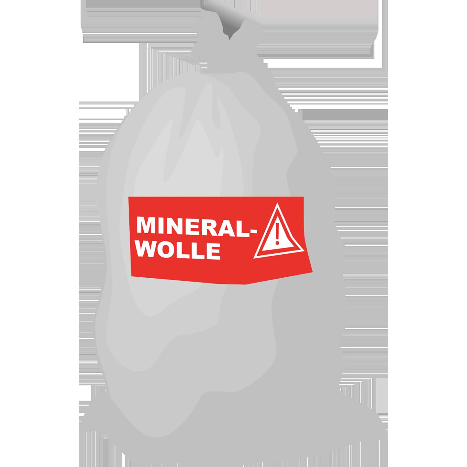 20_gewebesack-mineralwolle
